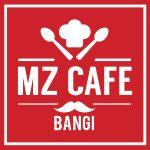 MZ CAFE