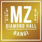 MZ DIAMOND HALL