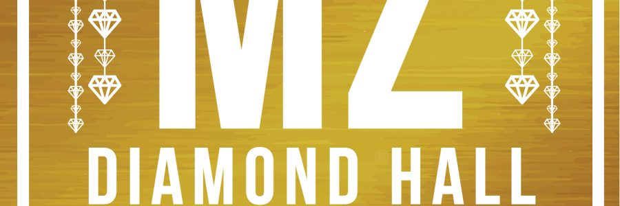 MZ DIAMOND HALL