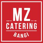 MZ CATERING
